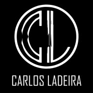 Carlos Ladeira - Believe (Original Mix)
