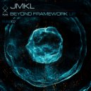 JMKL - Breaking Through (Original Mix)