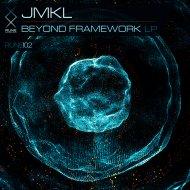 JMKL - Max Gone Mad (Original Mix)