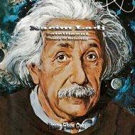 Nacim Ladj - Theory Of Relativity (Original Mix)
