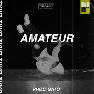 zyyn & gato - Amateur (Original Mix)