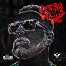 Voz - Against Me (Original Mix)