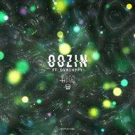 Tvboo - oozin (Original Mix)
