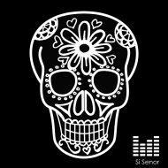 Andres Power - 5AM (Original Mix)
