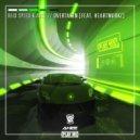 Reid Speed & Ahee & Heartwurkz - Overtaken (feat. Heartwurkz) (Dub Mix)