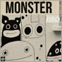 Rubick - Monster (Original Mix)