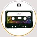Disaia - Tamawee (Original Mix)