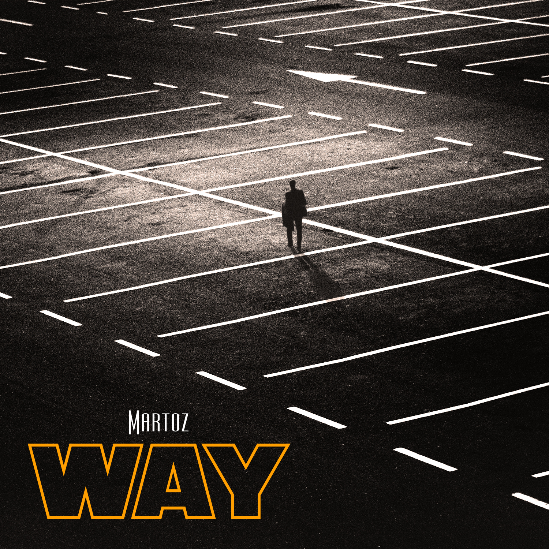 Martoz - Way (Original Mix)
