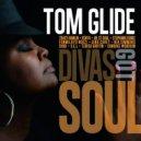 Tom Glide & Tracy Hamlin - Strong Feelings (Original Mix)