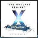 The Outcast Project - Sunrise Star Part I (Original Mix)
