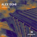 Alex Domi - Deeper (Original Mix)
