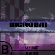 Algoithm - Skylight (Original Mix)