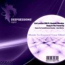 Col Lawton D90 & Daniela Rhodes - Deep In The Forest (Original Mix)
