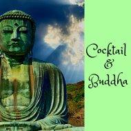 Buddha Cafe - Deep Sleep (Original Mix)