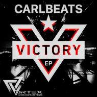 Carlbeats - Victory (Original Mix)