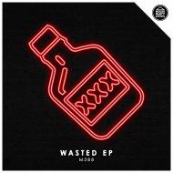 M3B8 & kLap - WTF (Original Mix)
