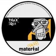 Raffa FL - Clique (Original mix)