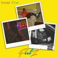 Keezie Free - Fastlane (Original Mix)