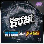 The Perfect Dual - Black Bass (Original)