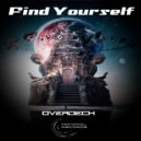 Overdeck - Find Yourself (Original Mix)