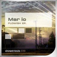 Mar io - You And Me (Original Mix)
