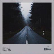SenszA - Save Me (Original Mix)
