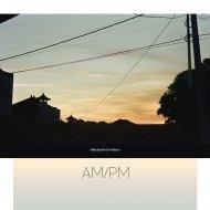 Alexander Ermakov - AM (Original Mix)