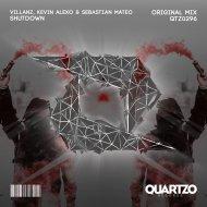 VillanZ & Kevin Alexo & Sebastian Mateo - Shutdown (Extended Mix)
