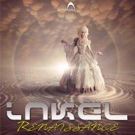 Inkel - Renaissance (Original Mix)