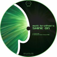 Moti Brothers  - Shine On (Sensoreal & Tomin Tomovic Remix)