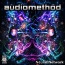 Audiomethod & Hadron & Ajjna - Soundsurfists (Original Mix)