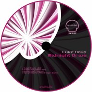 Luke Nova - Moonlight Vibe (Original mix)