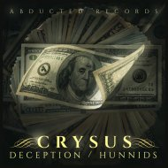 Crysus & Ozmium - Deception (Original Mix)