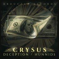 Crysus - Hunnids (Original Mix)