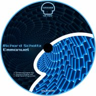 Richard Scholtz - Small Spoon (Original Mix)