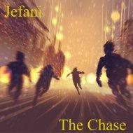 Jefani  &  Jenny Swope  - The Chase (feat. Jenny Swope) (SHRAi Remix)