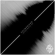 Calmpound & Calmpound - Freeze (Original Mix)