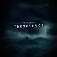 IAmSpaceman - Turbulence (Radio Edit)