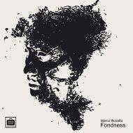 Marco Bocatto - Fondness (Original Mix)