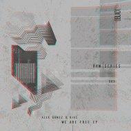 Alex Gomez & Bias - Now (Original Mix)