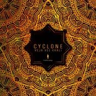 Veja Vee Khali - Cyclone (Original Mix)