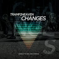 Tramp2Heaven - Changes (Extended Mix)