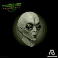 Andrea Troisi - Psycadelic Force (Original Mix)