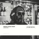 HAECHI & Blak Trash - Gangster (Original Mix)