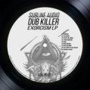 Dub Killer - Dark Vibration (Original Mix)