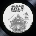 Dub Killer - The Threat To The Galaxy (Original Mix)
