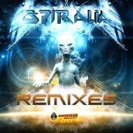 Zoma - Sounds Of The Universe (Spiralia Rmx)