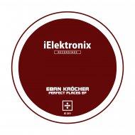 Eban Krocher - BELICE (Original Mix)