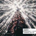 Alex H - Forrest Sky (Original Mix)