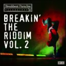 Illgorhythms & Richard Smithson - Fire Sound (feat. Richard Smithson) (Original Mix)